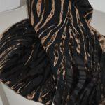 Large_scarf_with fringe _14