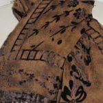 Large_scarf_with fringe_3